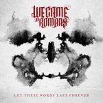 Let These Words Last Forever (Single)