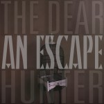 An Escape (Single)