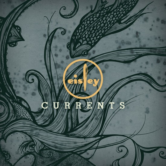 Currents (Single)