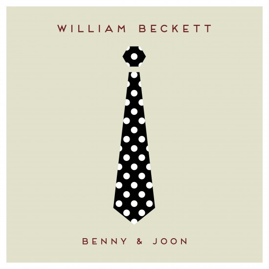 Benny & Joon (Single)