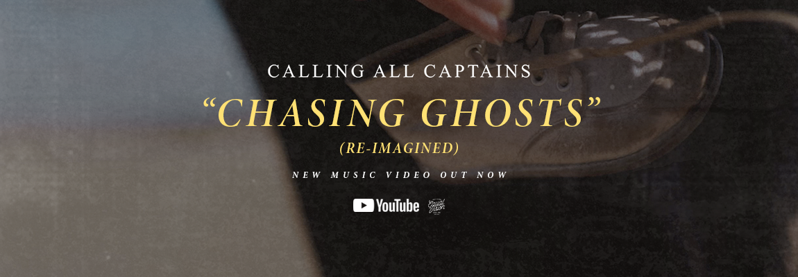 ChasingGhosts-Banner