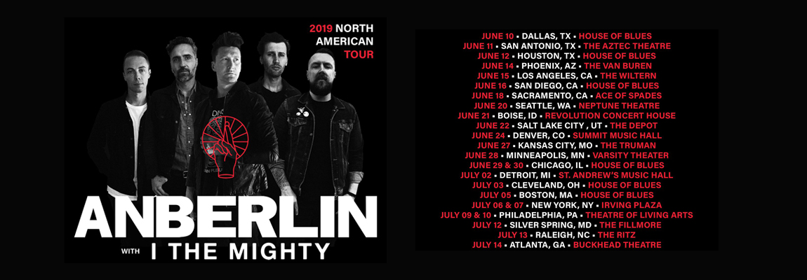ITheMighty_TourBanner