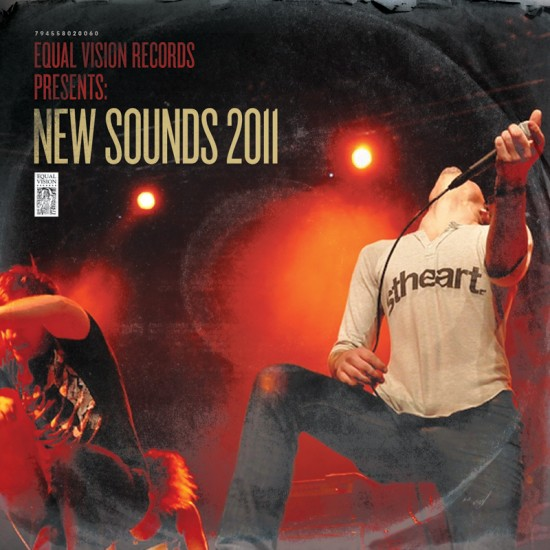 New Sounds 2011