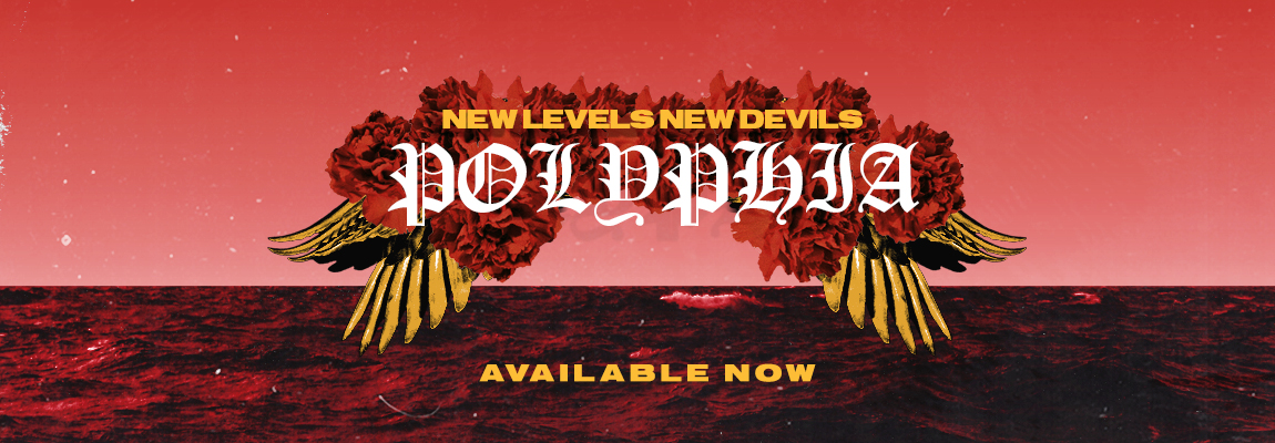 Polyphia_OutNowBanner