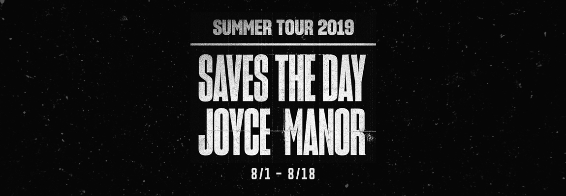 SavesTheDay_TourBanner