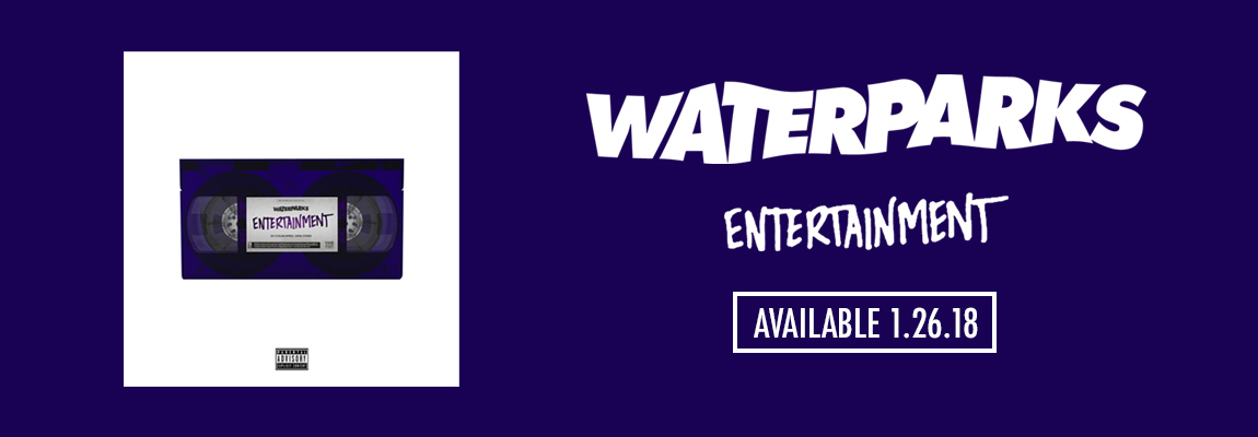 Waterparks_banner