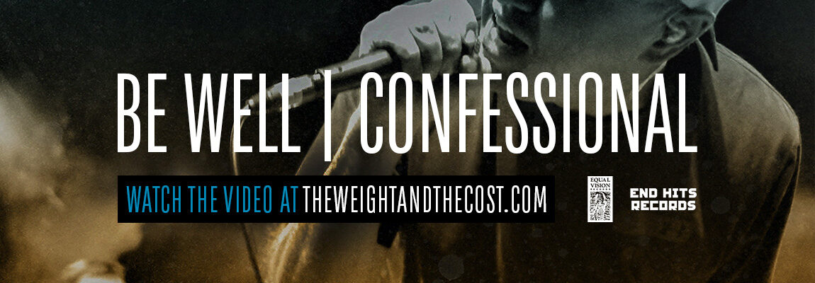 bw_confessional_site_banner001