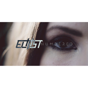 Elitist_Numbered_cover