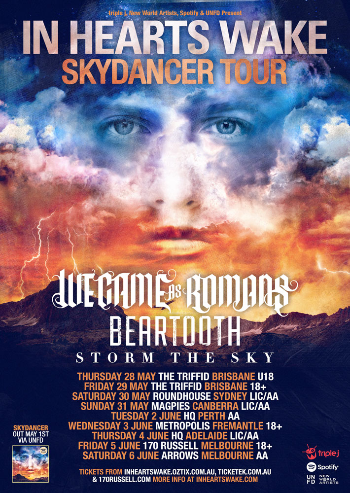IHW-Skydancer-Tour-Web