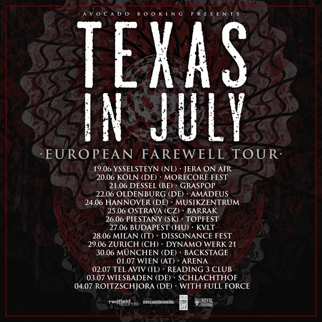 Texas-In-July_Poster-instagram-updated