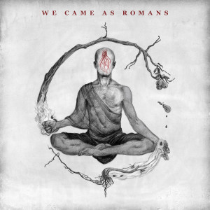 evr300.wcar.cover.1500x1500