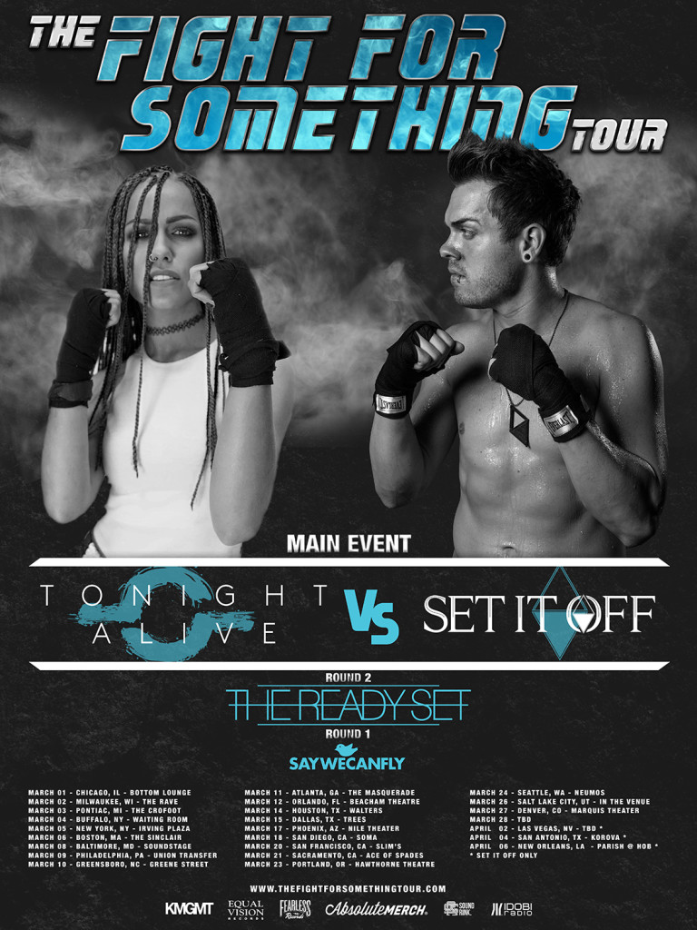 Fight_For_Something_Tour_web