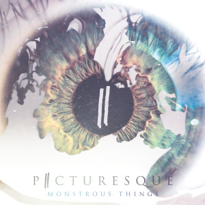 Picturesque-MT-Cover-1500x1500