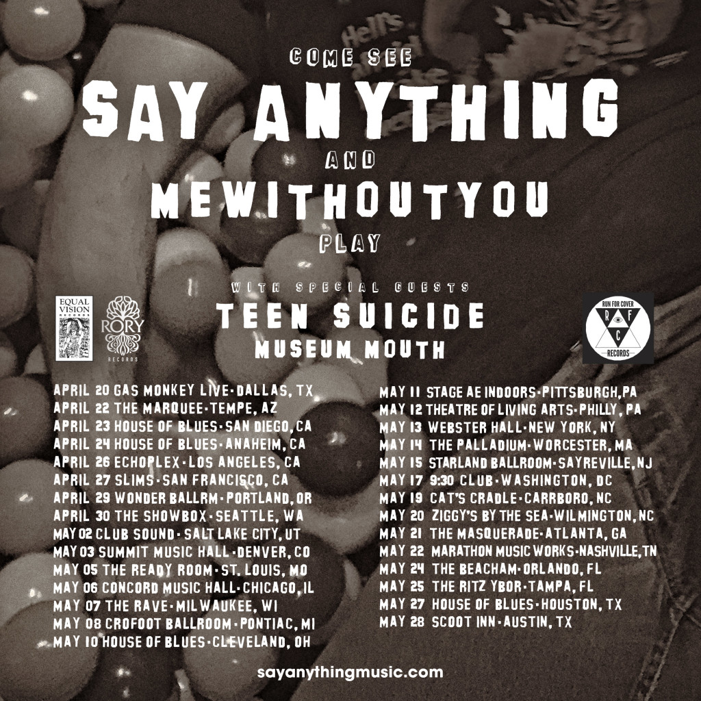 SAY_ANYTHING_MWY_ADMAT_showdates