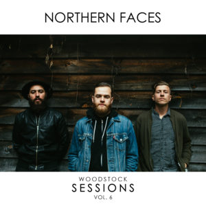 Northern Faces Cover NO DATE copy