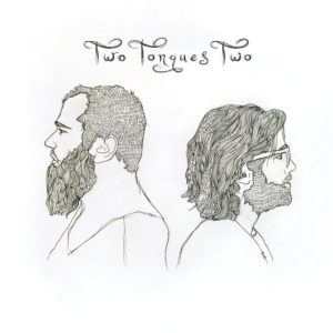 TwoTongues_Two_Cover_3000x3000