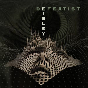 eisley_defeatist_digi-art