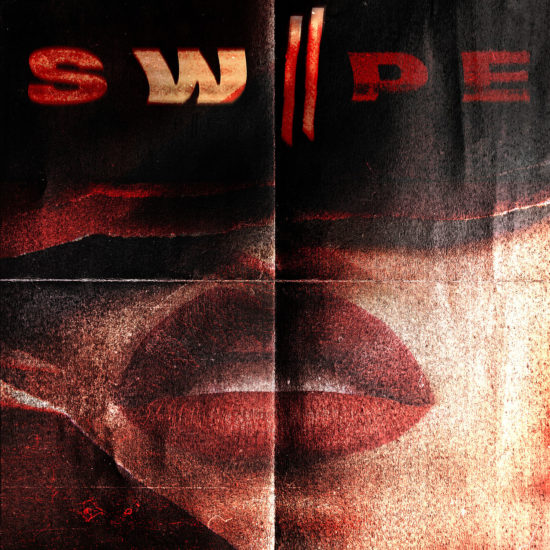 Swipe (Single)