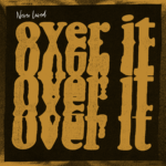 Over It (Single)